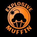 Explosive Muffin