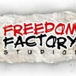 Freedom Factory Studios