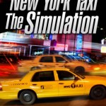 PC_NYC_Taxi_Simulation_COVER