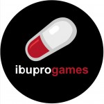 Ibuprogames