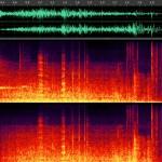 audio clean noise